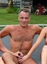 Sexy black big booty porn